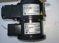 Baumer 堡盟(meng) 編碼器專用于風力發電機