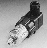 Hydac 賀(he)德克 HDA 4400系(xi)列壓力傳感器