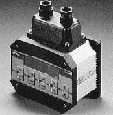 Hydac 賀(he)德克 EDS 1700系(xi)列壓力開關