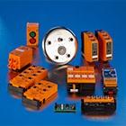 IFM 易(yi)福門 模塊和控制器