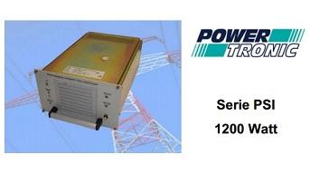 【Power Tronic】電源模塊和轉換(huan)器