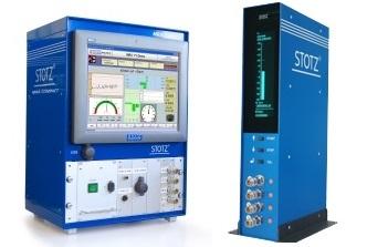 【STOTZ】發生器和測量儀器