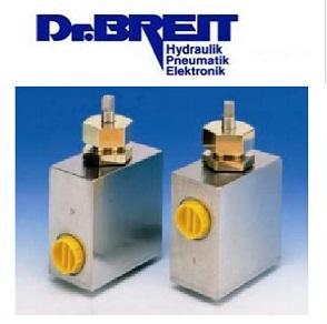 【Dr.Breit】閥(fa)和【Dr.Breit】控制pin)? /></a></div>     <div class=