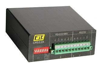 【EIE (ERSE)】控制器和EIE模塊