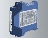 knick隔離放大器&信號隔離器