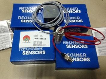 Rechner傳感器_rechner控制器