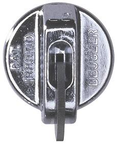 美國Beugler輪(lun)胎劃線輪(lun)