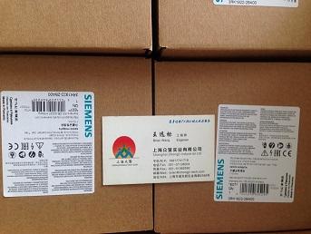 西(xi)門子模塊3RK現(xian)貨3RK1922-2BA00