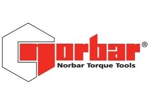 Norbar扭矩_Norbar扳手(shou)_Norbar倍(bei)增器