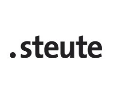 德國Steute開關_steute傳感器_世德開關