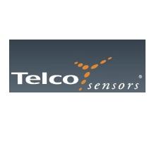 Telco傳感器_Telco光幕_丹麥Telco