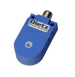 Dietz傳感器_Dietz Sensortechnik傳感器